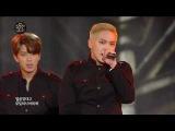 【TVPP】B.A.P - Warrior, One shot , 비에이피 - 워리어, 원 샷@Dmc festival korean music wave