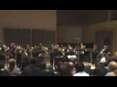 Joseph Alessi & Wycliffe Gordon - Mozart Requiem Part 1