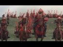 VERE DICTUM – Последний самурай (версия Ten to Chi to от фанатов)