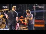 Pearl Jam - Yellow Ledbetter subtitulado espa