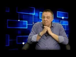 Степан ДЕМУРА  У Путина с украинской аферой был только 1 выход: брать всю Украину целиком