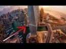 Суперсооружения - Небоскреб Будущего. Мегасооружения National Geographic HD