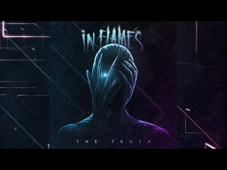 InFlames -