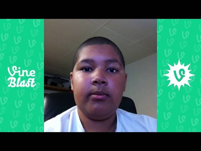 Funniest All Around Me Are Familiar Faces Vine Memes Compilation || 2016