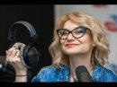 90 е возвращаются Эвелина Хромченко о модных тенденциях сезона