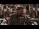 Fidel Castro en la Unión Soviética - Фидель Кастро в Советском Союзе