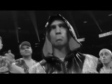 Lomachenko - boxer of the future