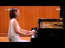 Yeol Eum Son plays Haydn's Piano Sonata in F major 23