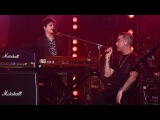 Robbie Williams with Jamie Cullum - Have Yourself A Merry Little Christmas