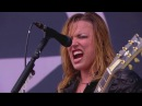 Halestorm - I Miss The Misery (Download 2016)