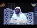 «Сладость веры». Мансур ас-Салими и Наиф ас-Сахафи