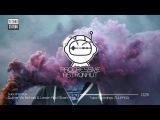Quivver Vs Michael &amp Levan And Stiven Rivic - Subconscious (Original Mix) Tulipa Recordings