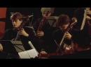 Jan Dismas Zelenka: Missa Votiva in E minor - Václav Luks (HD 1080p)