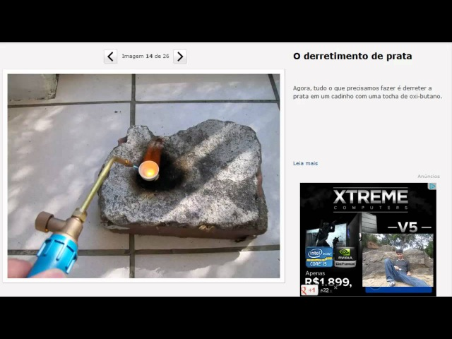 Gratis Como Retirar Ouro de Eletrônicos Learn How to Remove Gold Totally Free Electronics
