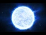 Космоc - Жизнь и смерть звезд во Вселенной. Эволюция звезды, взрыв звезды, сверхновая. rjcvjc - ;bpym b cvthnm pdtpl dj dctktyyj