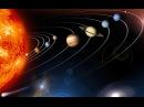 Док: Фильм Космос вся Вселенная 1920х1080 HD ljr: abkmv rjcvjc dcz dctktyyfz 1920[1080 hd