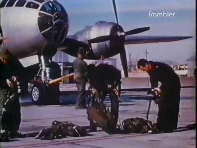 Необычные самолёты - Самолёты-паразиты ytj,sxyst cfvjk`ns - cfvjk`ns-gfhfpbns