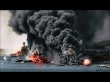 Battle of Pearl Harbor 1941 - Empire of Japan vs USA HD