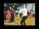 Вот как надо танцевать Papito Chocolate Dance