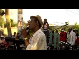 Gregory Isaacs - 'Kingston 14' from Made In Jamaica reggae documentary, DVD out now