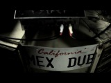 MEXICAN DUBWISER - TROUBLE IN MY SOUL (OFFICIAL VIDEO)