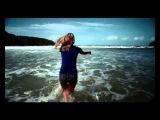 World Keeps Spinning (Gigi de Martino Remix) - KWM feat. Alyssa McDoom (Video Edit) TROPICAL HOUSE