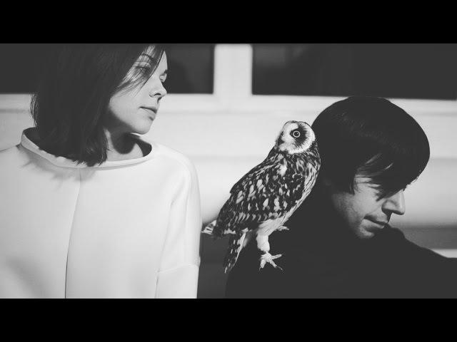 Alex Kelman - Siberian Pop album teaser 2016