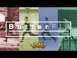 Butter-Fly (Kouji Wada Cover) - Digimon OP - Tsuko G.