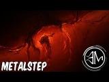 Metalstep Kloudization - StarChild