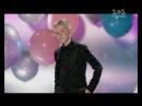 "Александр Подолян - ""Nessun Dorma"" Финал. Голос. Дети 3 сезон"