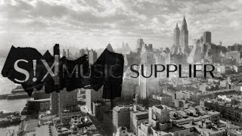 Best of Trip-Hop Downtempo Lo-Fi Nujazz