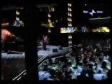 Nicky Nicolai e Stefano Di Battista Jazz Quartet - Che mistero