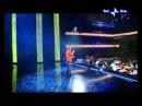 Povia - Vorrei avere il becco Sanremo 2006
