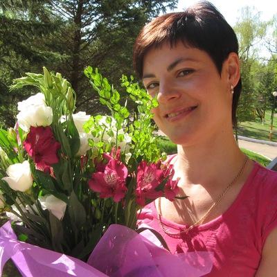 Лариса Якимович