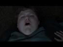 ШОК!!! Толстый парень кончает однокласснице в рот