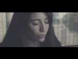 Sia - The Greatest   Acústico por Bely Basarte