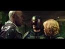 Dredd 3D - Обрезка 01 (3)