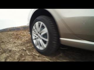 Изменения и косяки #Фольксваген #Поло #Седан 2015! Тест драйв нового #Volkswagen #Polo #Sedan