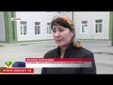 Чеченским школьникам рассказали о правах и обязанностях человека