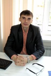Сергей Едалин
