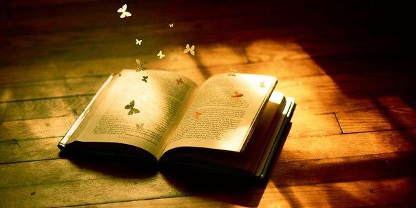 сказки киплинга читать для детей короткие