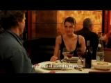 Ангелы возмездия / Les anges exterminateurs (2006) - трейлер 1 / trailer 1