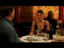 Ангелы возмездия Les anges exterminateurs 2006 трейлер 1 trailer 1
