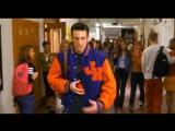 Недетское кино (2001) Трейлер