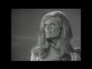 Dalida - Les violons de mon pays / 12-06-1969 Musicolor