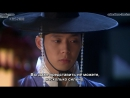Скандал в Сонгюнгване (0420)