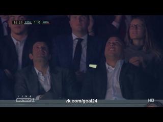 Роналдо и Фигу