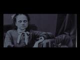 Невеста (2017) трейлер-тизер русский язык HD / ужас /