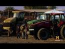 Топ Гир Америка 3-й сезон 5-я серия HD 720p