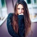 Полина Иванова фото #3